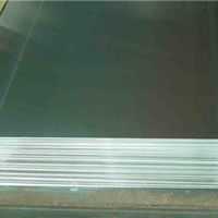 深圳5052铝合金方管氧化好 6063方铝管销售