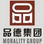 江苏品德环保科技有限公司