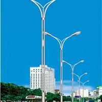 四川路灯生产厂家