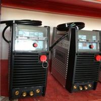 供应顺德三社IA-3001TP交直流氩弧焊机