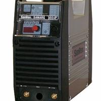 供应三社氩弧焊机ID-3001TP