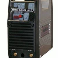 供应三社直流氩弧焊机ID-4001TP