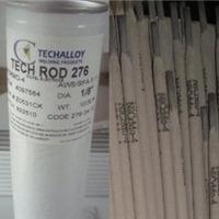 泰克罗伊美国进口焊丝ERNi-1合金焊丝  价格