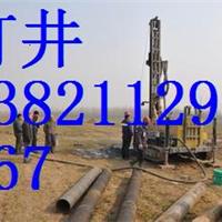 北京打井降水公司