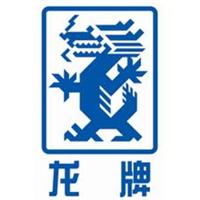 龙牌轻钢龙骨(北京龙牌淄博总代理)