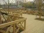上海金格木业有限公司