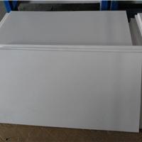 高纯度 聚四氟乙烯板 供应聚四氟乙烯板厂家