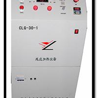 CLG-30-1��Ч���ּ�����