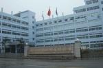 天津市恒通门窗业制造有限公司