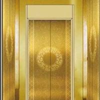 广东电梯装潢阳江电梯装潢佛山市贝富美电梯装潢有限公司