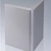 供应金属佛碳单板  冲孔铝单板