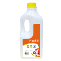 供应中国十大品牌乔本美色宝