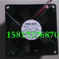 NMB 8032 24V���� 3112KL-05W-B60