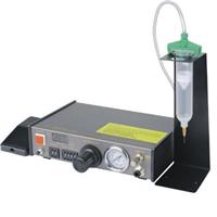 供应半自动数显点胶机SP-8000