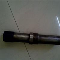 声测管-江苏无锡 声测管价格18733769271