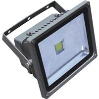 LED投光灯室外照明LED泛光灯10W质保两年