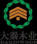 陕西大秦木业有限公司