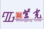 沈阳紫光环境技术有限公司