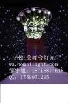广州市虹美舞台灯光厂