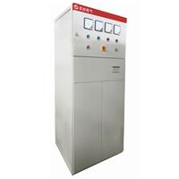 供应发电机励磁柜