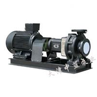 供应潜水泵/轴流泵