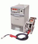 松下YD-630FR1气保焊机