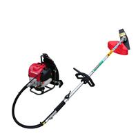供应本田GX35软轴割灌机割草机剪草机草坪机