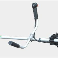 供应本田直杆割灌机GX35割草机背负式剪草机