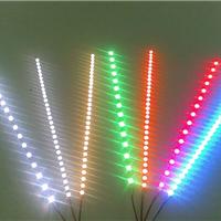 灯条厂家直销荧光板灯条 LED手写板灯条