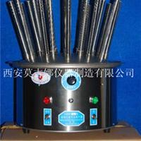 供应型玻璃仪器气流烘干器