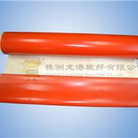 供应硅橡胶涂层玻纤布