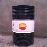 供应昆仑25号变压器油