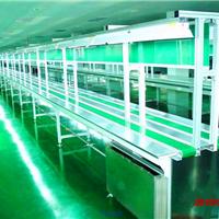广州力美工业设备有限公司