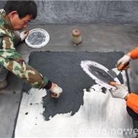 供应耐磨陶瓷胶泥