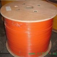 供应12芯室外多模光纤现货供应