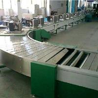 广州厂家定制输送机,自动化输送设备