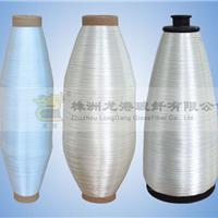 供应玻璃纤维直纺纱
