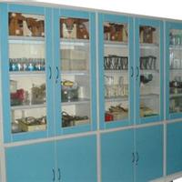 供应药品柜、药品柜价格、药品柜厂家