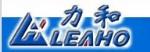 广州热尔热工设备有限公司