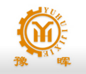 河南豫晖烘干机设备有限公司