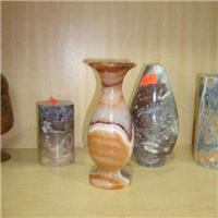 ��ӦFlower Pot & Vase