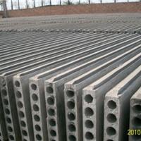 供应GRC郑州轻质隔墙板建筑材料生产基地
