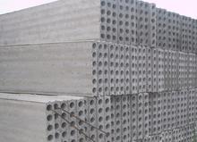 郑州grc隔墙板防火实验效果
