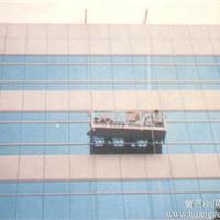 供应中空玻璃门窗/高层玻璃安装维修