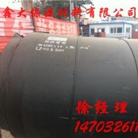 厂家预制直埋蒸汽保温管