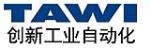 深圳市达沩自动化设备有限公司
