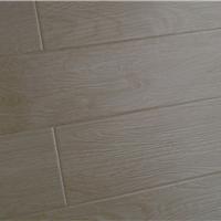 供应常州欧升都市经典实木地板