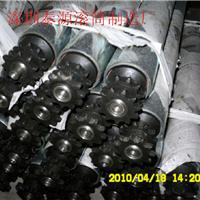 供应动力滚筒图片 链轮滚筒结构 积放式滚筒价格
