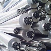 供应锥形滚筒 不锈钢锥度滚筒批发 价格