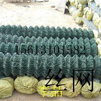张家口-峰峰-邯郸煤矿支护网-5公分网格报价